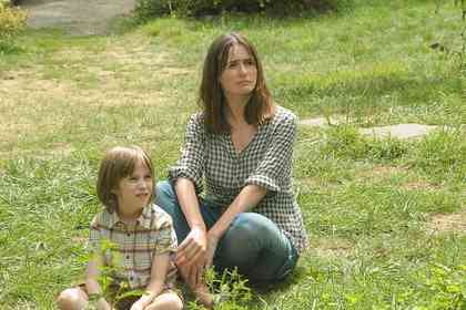 Our Idiot Brother - Photo 2