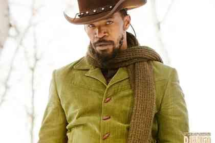 Django unchained - Photo 2