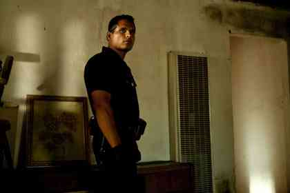 End of watch - Photo 9