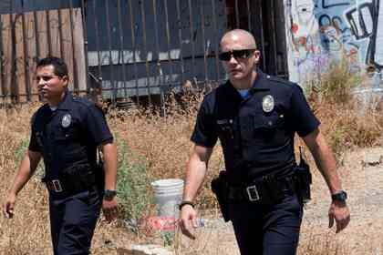 End of watch - Photo 10