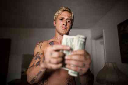 The place beyond the pines - Photo 1