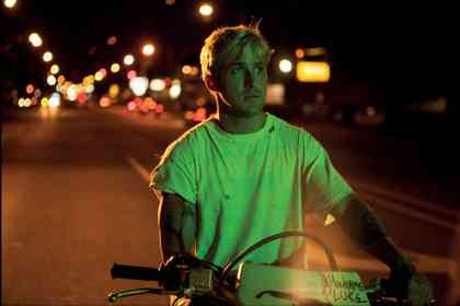 The place beyond the pines - Photo 7