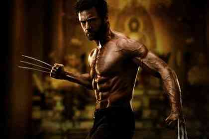The Wolverine : le combat de l'immortel - Photo 1