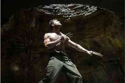 The Wolverine : le combat de l'immortel - Photo 11