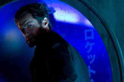The Wolverine : le combat de l'immortel - Photo 5