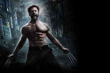 The Wolverine : le combat de l'immortel - Photo 6