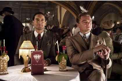Gatsby le Magnifique - Photo 2