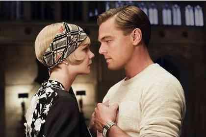 Gatsby le Magnifique - Photo 3