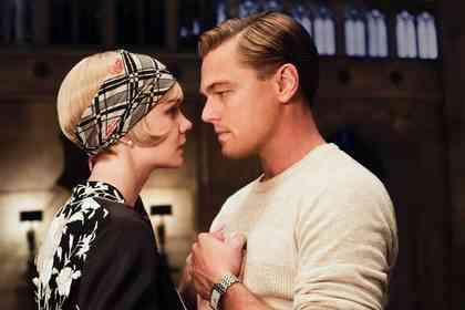 Gatsby le Magnifique - Photo 6