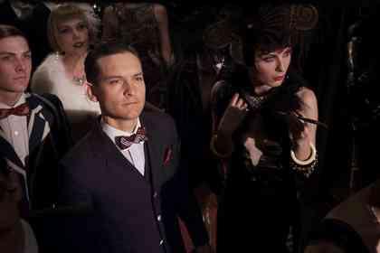 Gatsby le Magnifique - Photo 9