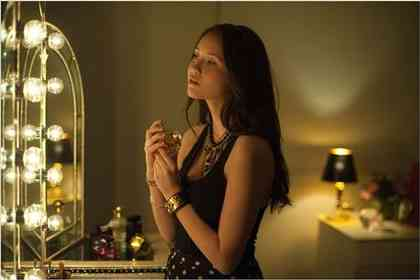 The bling ring - Photo 2