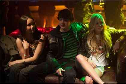 The bling ring - Photo 4
