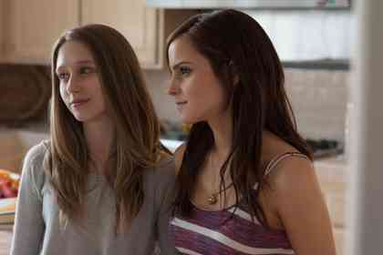 The bling ring - Photo 7
