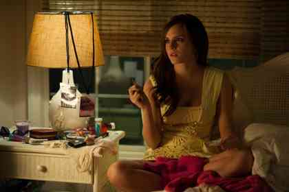 The bling ring - Photo 9