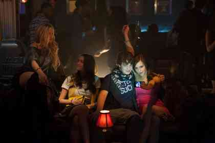 The bling ring - Photo 10