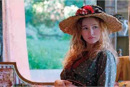 Renoir - Photo 2