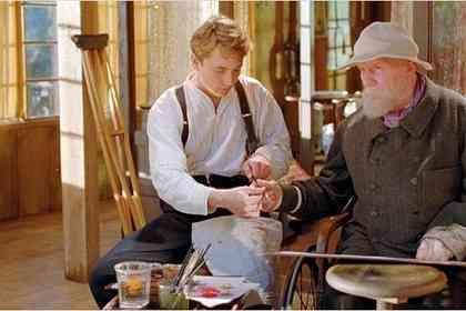 Renoir - Photo 3