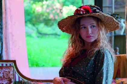 Renoir - Photo 7