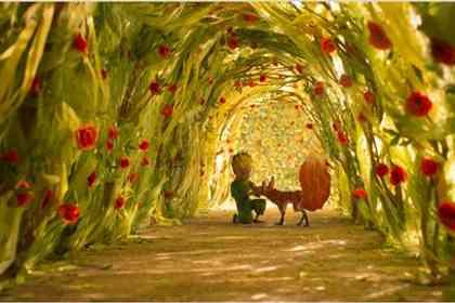 Le Petit Prince - Photo 5