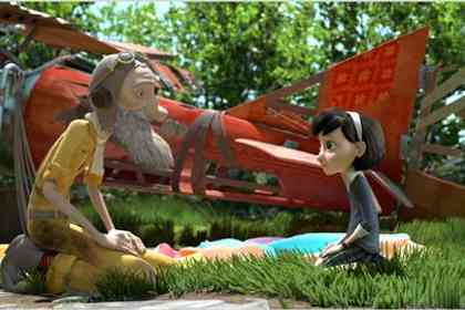Le Petit Prince - Photo 9