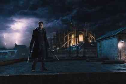 I, Frankenstein - Photo 5
