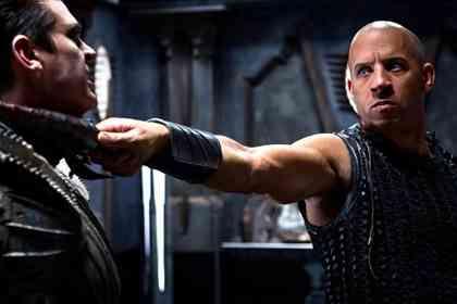 Riddick - Photo 4