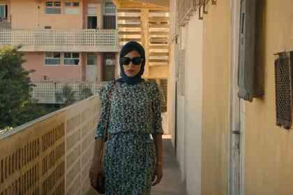Goodbye Morocco - Photo 7