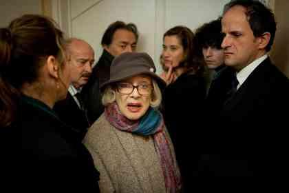 Rue Mandar - Photo 4