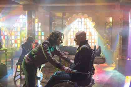 X-Men - Days of future past - Photo 6