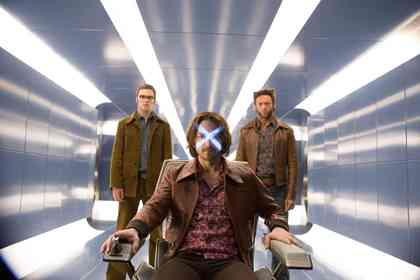 X-Men - Days of future past - Photo 7