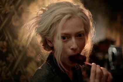 Only lovers left alive - Photo 2