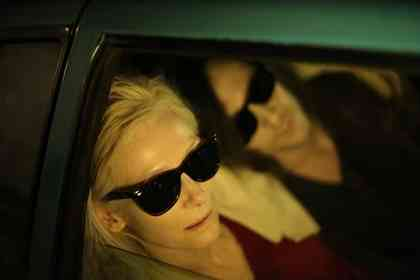 Only lovers left alive - Photo 5