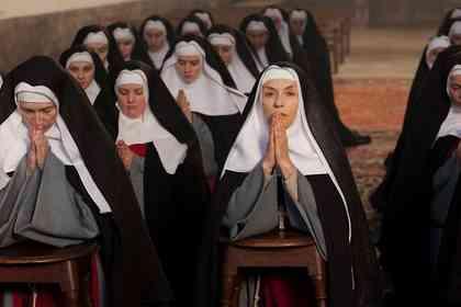 La religieuse - Photo 2