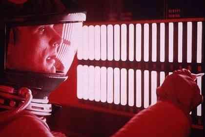 2001 : l'odyssée de l'espace - Photo 3
