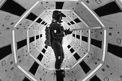 2001 : l'odyssée de l'espace - Photo 5