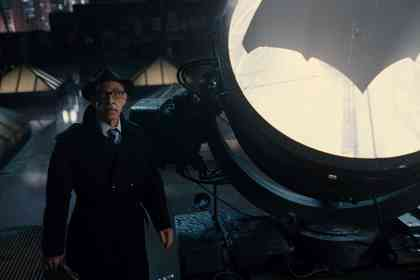 Justice League - Photo 9