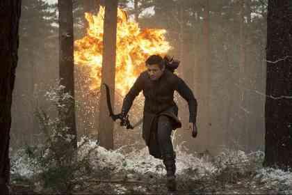 Avengers 2 : l'ère d'ultron - Photo 5