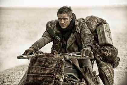 Mad Max : Fury Road - Photo 3