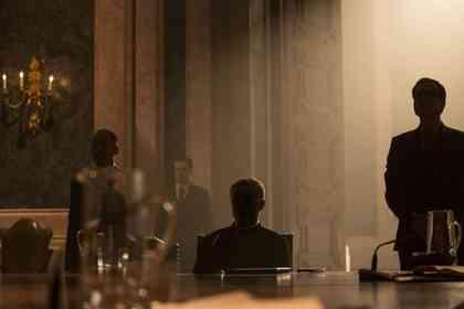 007 Spectre - Photo 2