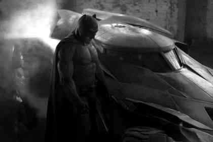 Batman v Superman : L'Aube de la Justice - Photo 4