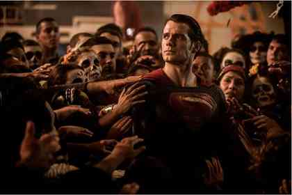 Batman v Superman : L'Aube de la Justice - Photo 5