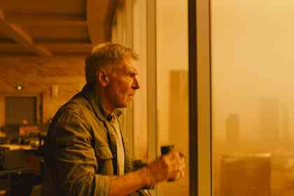 Blade Runner 2049 - Photo 2