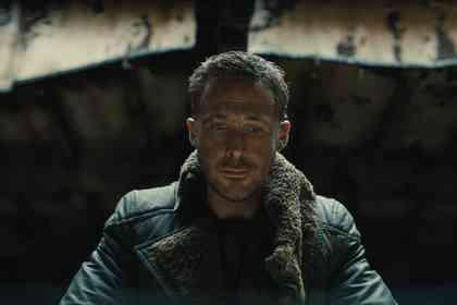 Blade Runner 2049 - Photo 6