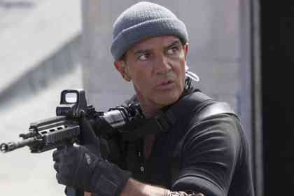 Expendables 3 - Photo 3