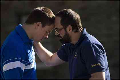 Foxcatcher - Photo 4