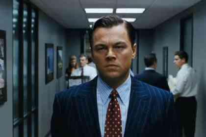 Le Loup de Wall Street - Photo 5