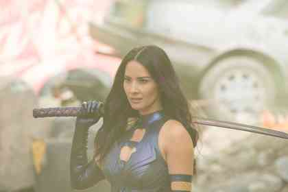 X-Men : Apocalypse - Photo 3