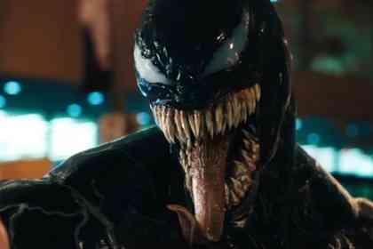Venom - Photo 5