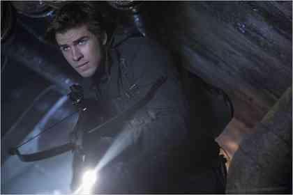 Hunger Games: La révolte - 2ème partie - Photo 3