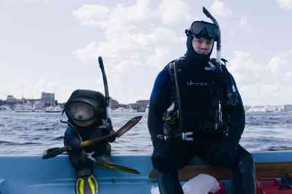 Ted 2 - Photo 1